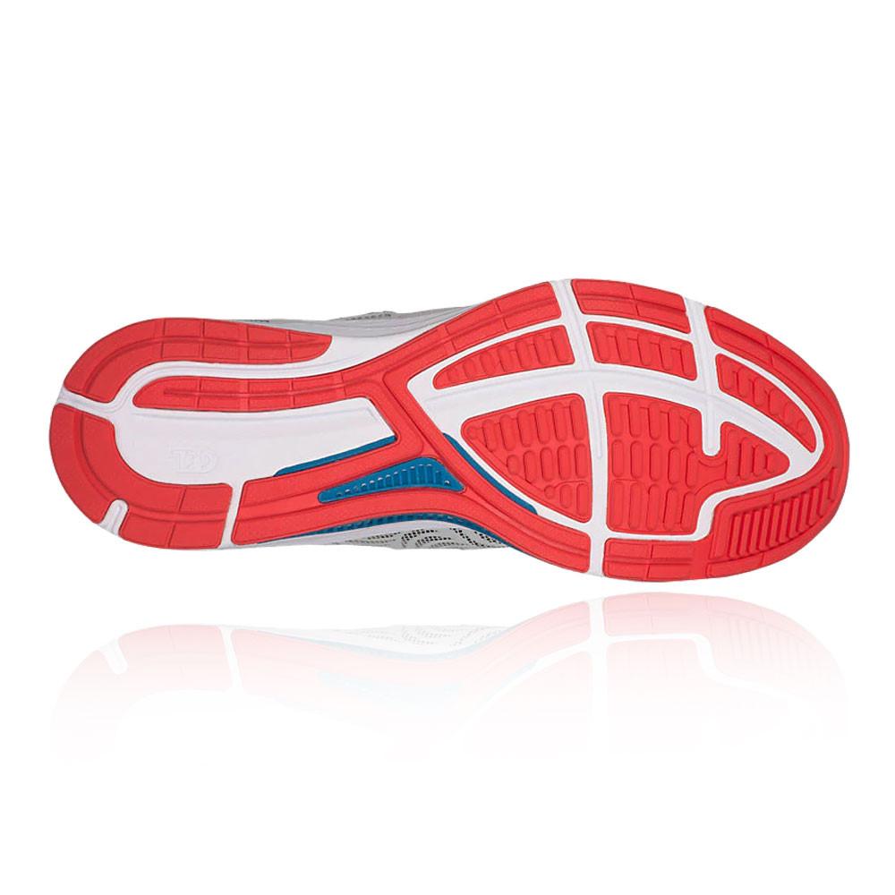 Asics DYNAMIS 2 chaussures de running 50% de remise