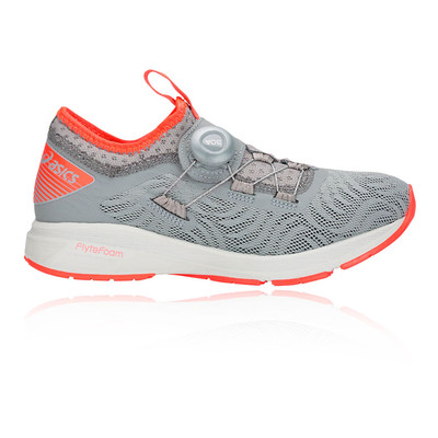 Asics DYNAMIS 2 Women's Running Shoes