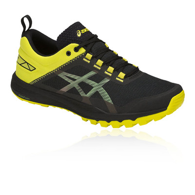Asics Gecko XT Trail Running Shoes