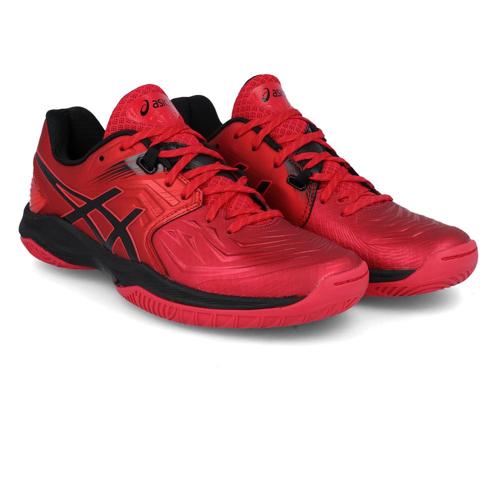 ASICS Blast FF chaussures de sport en salle