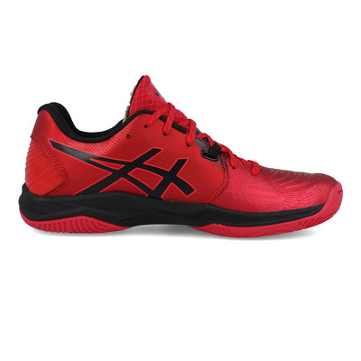 ASICS Blast FF Indoor Court Shoes