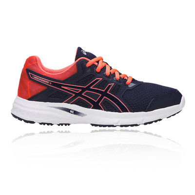 Asics Gel-Excite 5 Women's Running Shoes