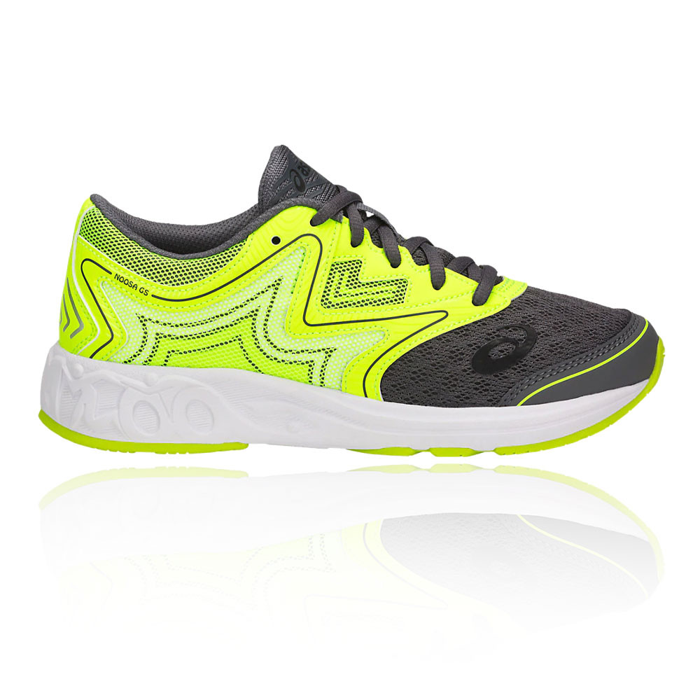 Asics | Running Shoes, Trainers, Accessories | Adults, Kids