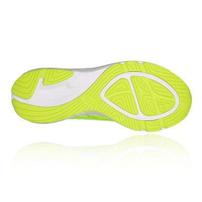 Asics Noosa GS Junior Running Shoes