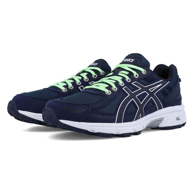 Asics Gel-Venture 6 Trail Running Shoes