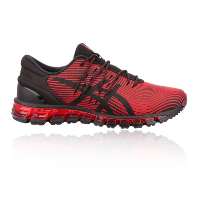 Asics GEL-QUANTUM 360 4 Running Shoes