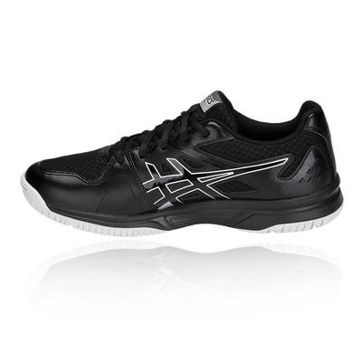 ASICS Upcourt 3 Indoor Court Shoes