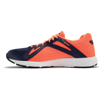 Asics Amplica GS junior chaussures de running