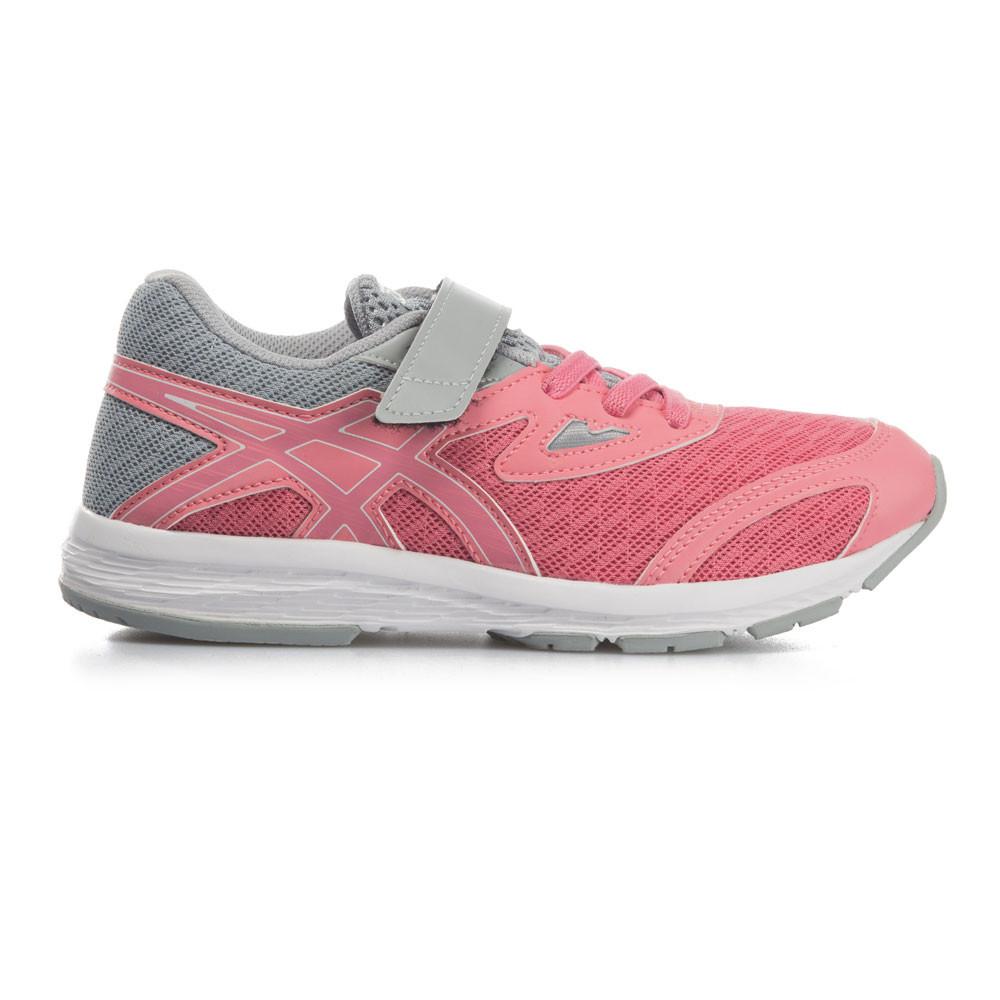 Asics Amplica PS Junior Running Shoes