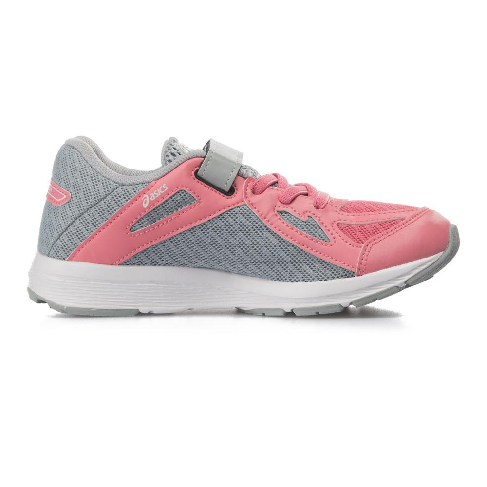 Asics Amplica, chaussures de course pour femmes