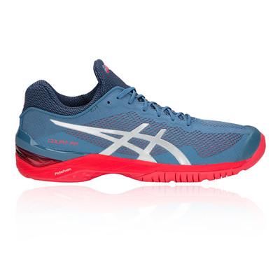 Asics Court FF Tennis Shoes