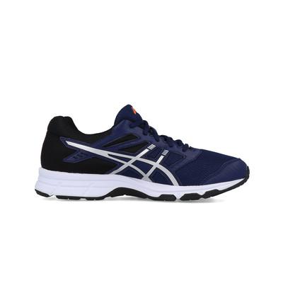 Asics Gel-Ikaia 7 GS Junior Running Shoes