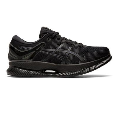 ASICS MetaRide zapatillas de running  - SS20