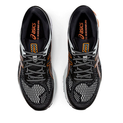 ASICS Gel-Kayano 26 Running Shoes - SS20