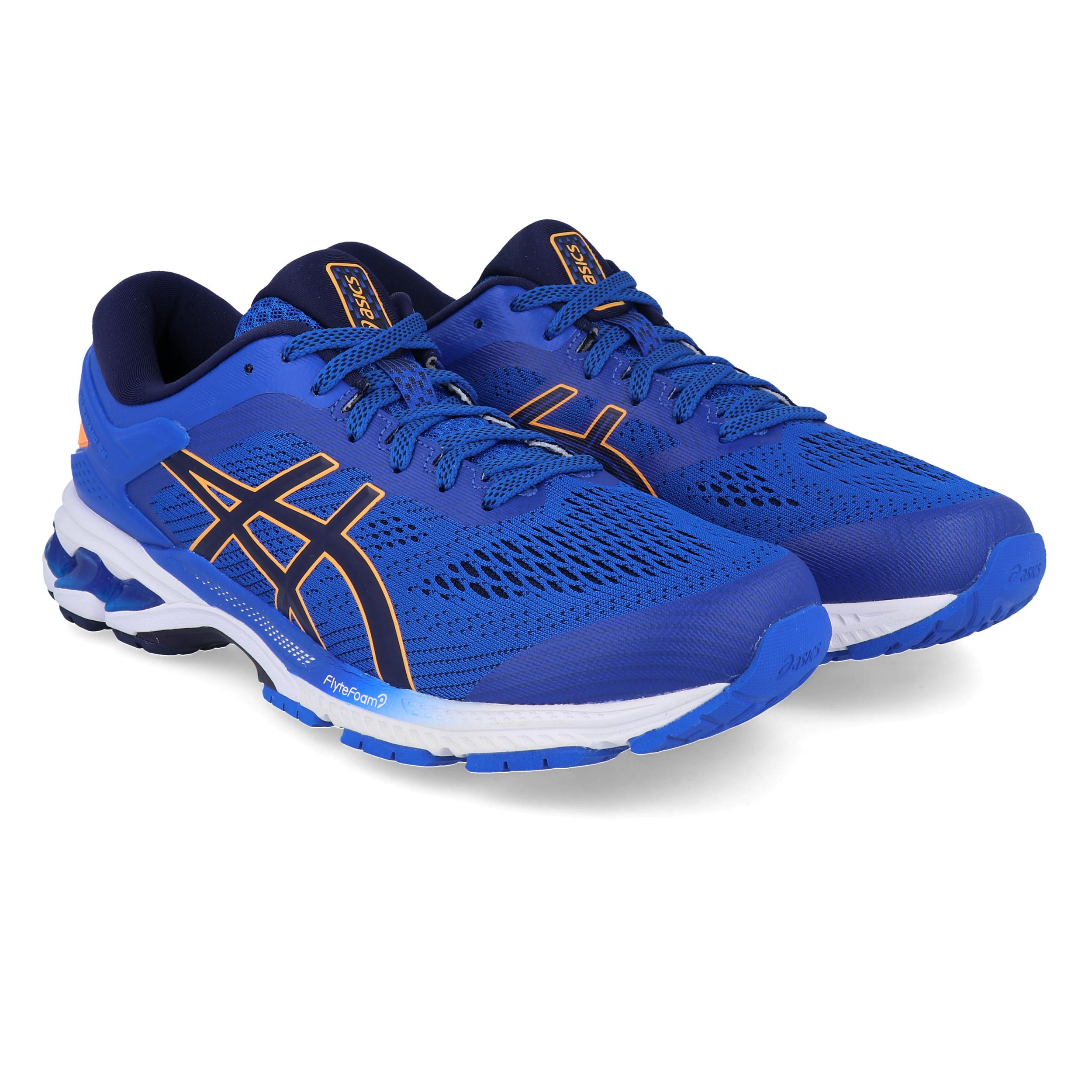 ASICS Gel-Kayano 26 Running Shoes - SS20