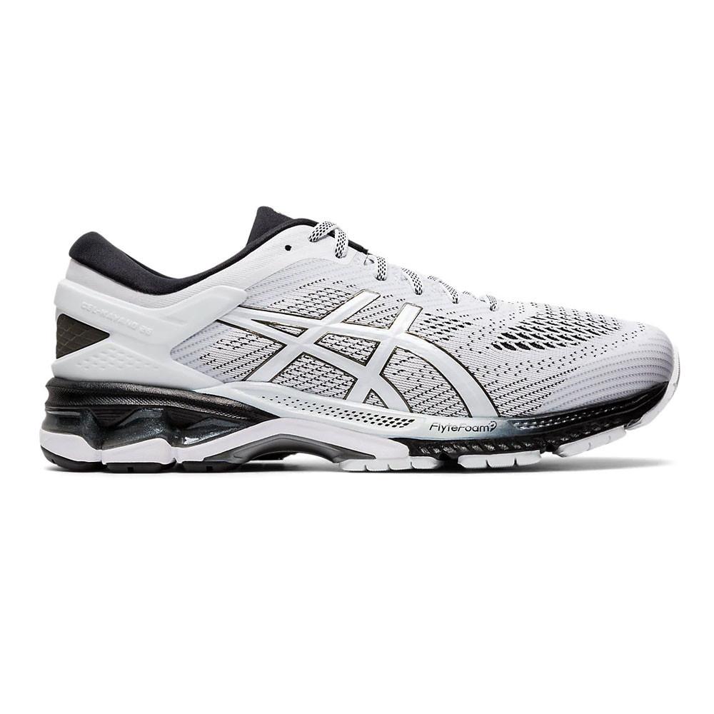 ASICS Gel Kayano 26 scarpe da corsa SS20