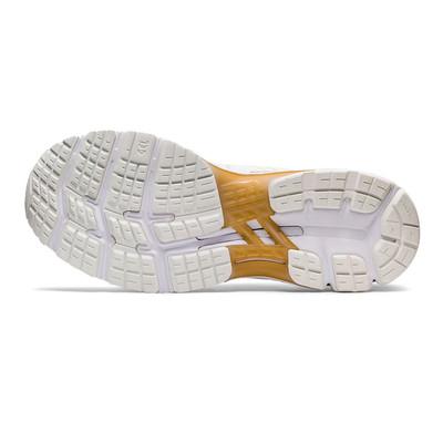 ASICS Gel-Kayano 26 Platinum Running Shoes - SS20