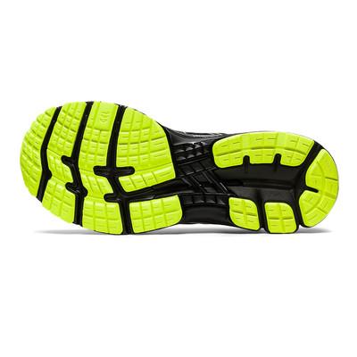 ASICS Gel-Kayano 26 Lite-Show Running Shoes - SS20