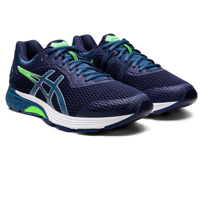 Asics GT-4000 Running Shoes - SS20