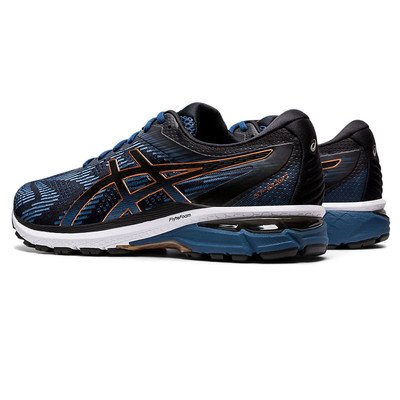 ASICS GT-2000 8 Running Shoes - SS20