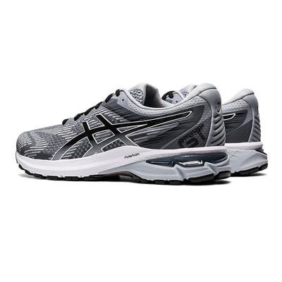 ASICS GT-2000 8 Running Shoes - SS20