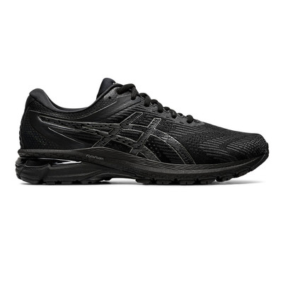 ASICS GT-2000 8 chaussures de running - SS20