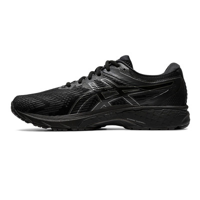 ASICS GT-2000 8 Running Shoes - AW20