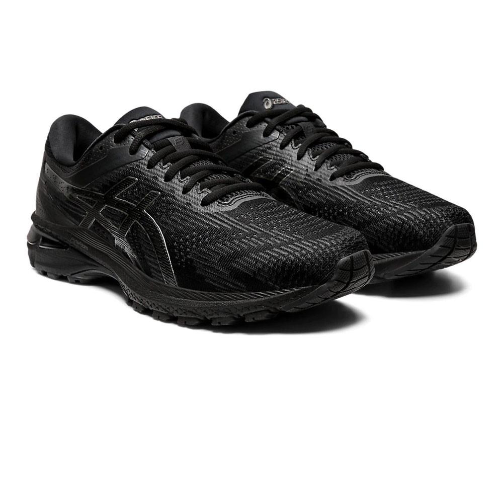 ASICS GT-2000 8 Running Shoes (2E Width) - AW20