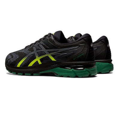 ASICS GT-2000 8 GORE-TEX Running Shoes - AW20