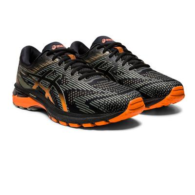 ASICS GT-2000 8 trail zapatillas de running  - SS20