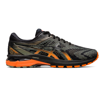 ASICS GT-2000 8 Trail Running Shoes - SS20