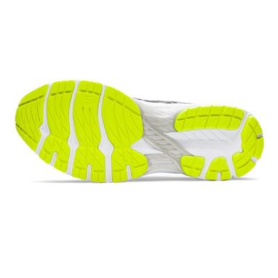ASICS GT-2000 8 Lite-Show zapatillas de running  - SS20