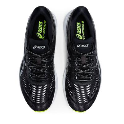 ASICS GT-2000 8 Lite-Show Running Shoes - SS20