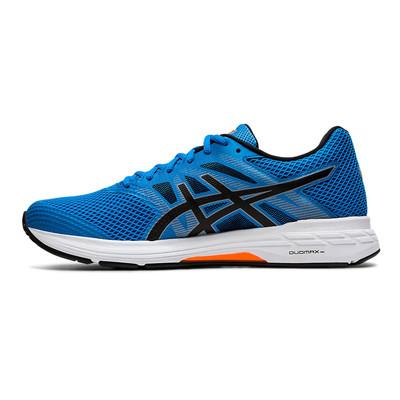 ASICS Gel-Exalt 5 zapatillas de running  - SS20