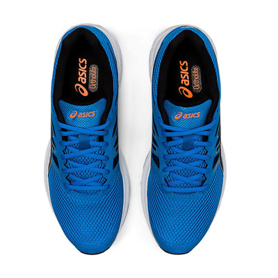 ASICS Gel-Exalt 5 Running Shoes - SS20