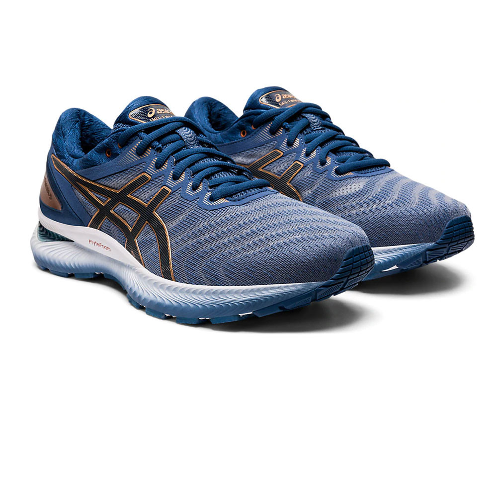 ASICS Gel Nimbus 22 Running Shoes SS20