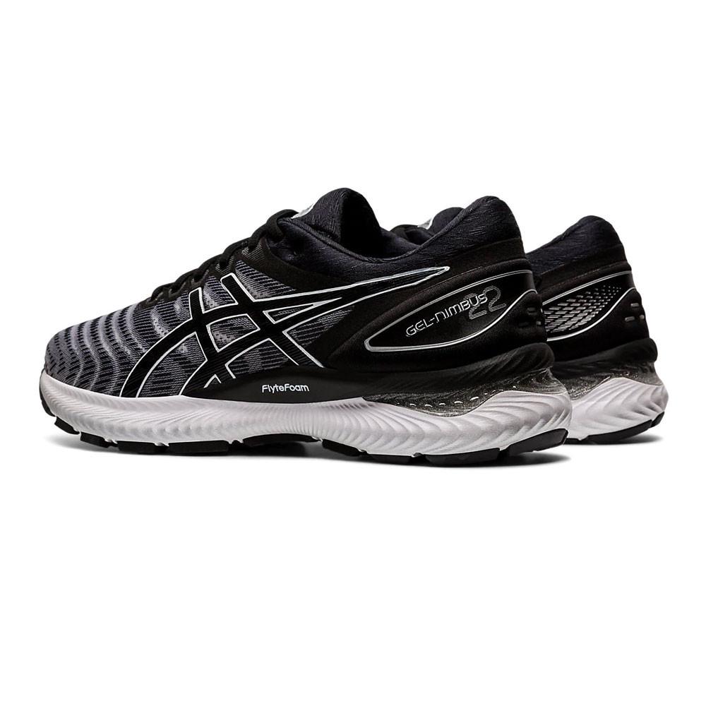 zapatillas asics hombre running gel nimbus 22