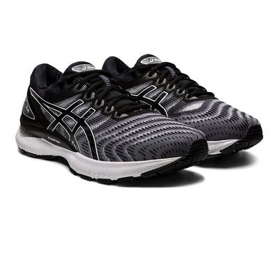ASICS Gel-Nimbus 22 Running Shoes - SS20