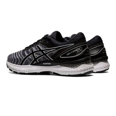 ASICS Gel-Nimbus 22 zapatillas de running  (4E Width) - SS20
