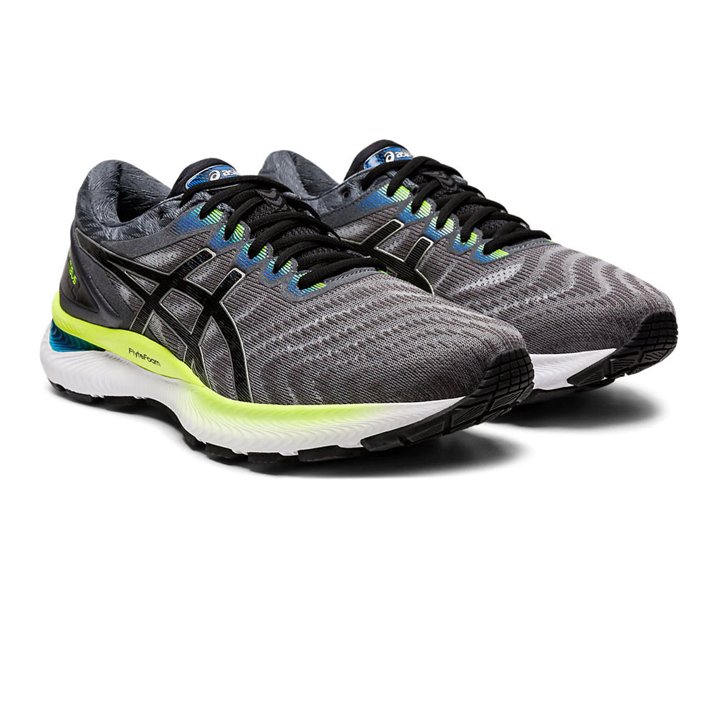 ASICS Gel-Nimbus 22 Running Shoes - SS20