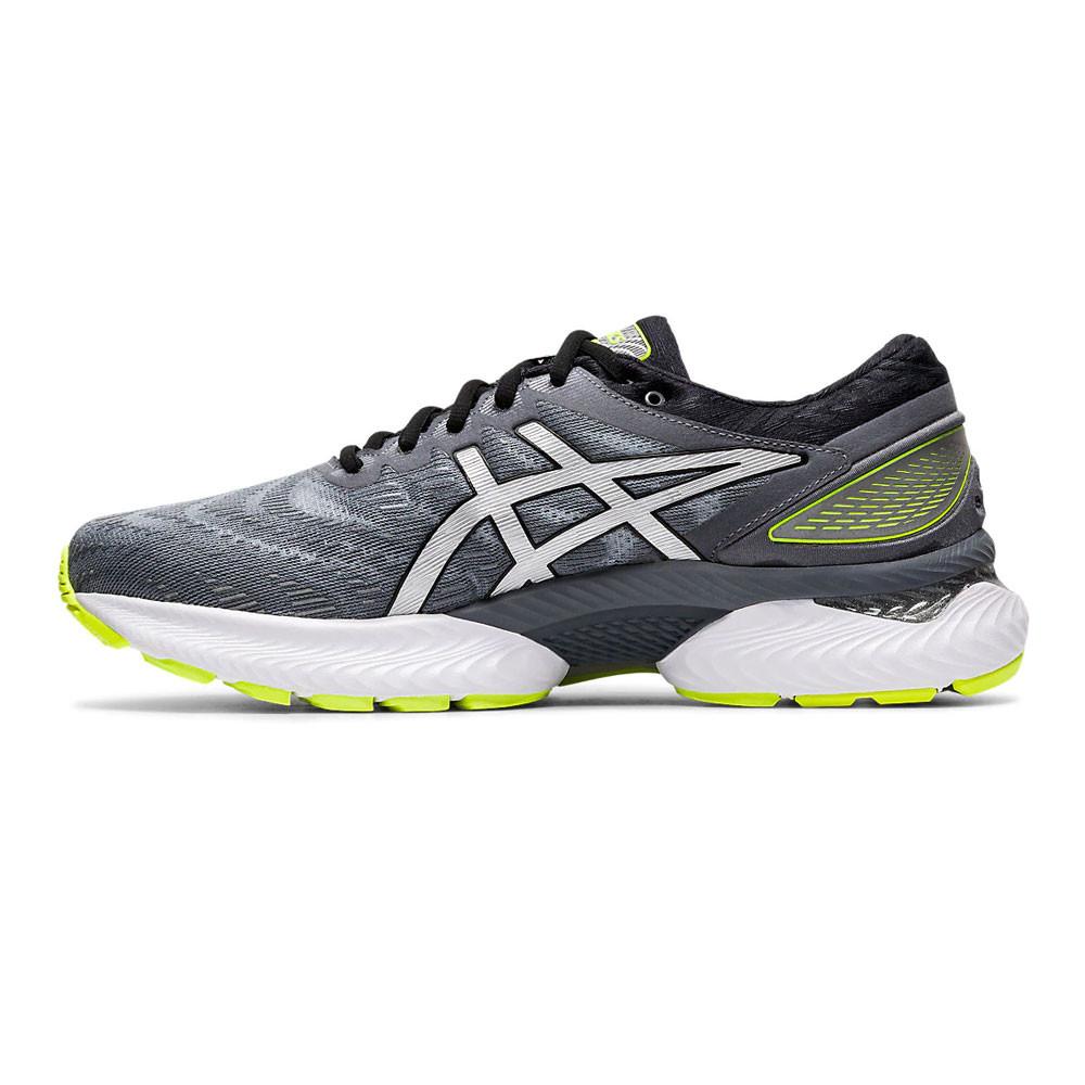 ASICS Gel Nimbus 22 Lite Show scarpe da corsa SS20