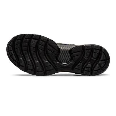 ASICS Gel-Nimbus 22 Platinum Running Shoes - SS20