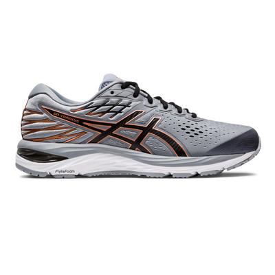 ASICS Gel-Cumulus 21 Running Shoes - SS20