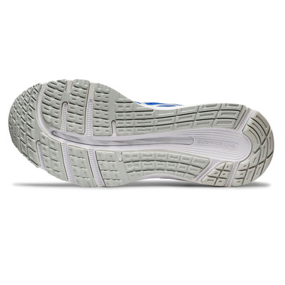 ASICS Gel-Cumulus 21 Running Shoes - SS20