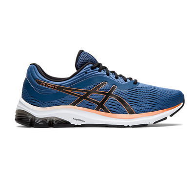 ASICS Gel-Pulse 11 Running Shoes - SS20