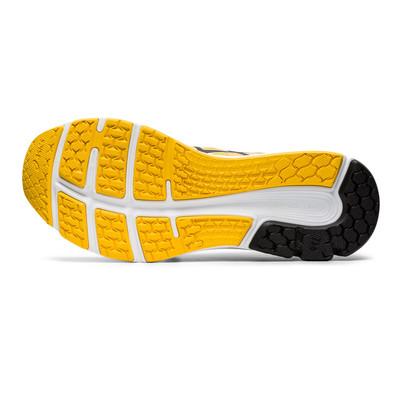 ASICS Gel-Pulse 11 Running Shoes - SS20