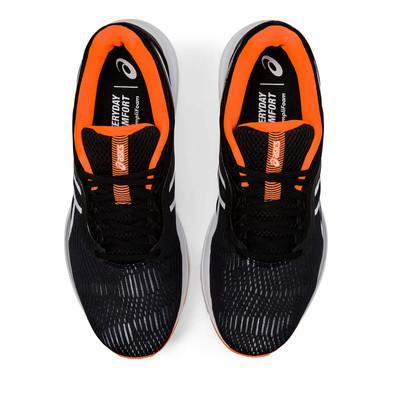 ASICS Gel-Pulse 11 Running Shoes