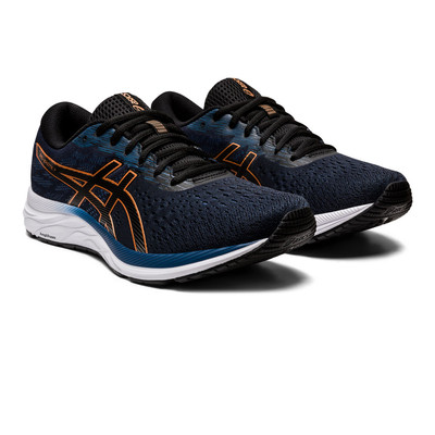 ASICS Gel-Excite 7 Running Shoes