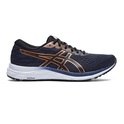 ASICS Gel-Excite 7 zapatillas de running  - SS20