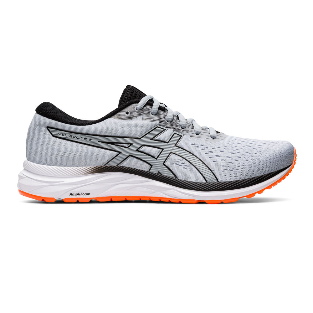 chaussure asics taille petit ou grand